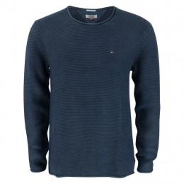 Pullover - Regular Fit - Washed Out online im Shop bei meinfischer.de kaufen