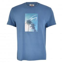 T-Shirt - Regular Fit - Photo-Print online im Shop bei meinfischer.de kaufen