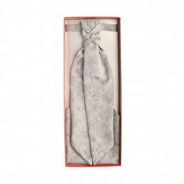 Krawatte - Set online im Shop bei meinfischer.de kaufen