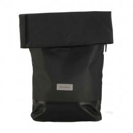 Backpack - Karlo online im Shop bei meinfischer.de kaufen
