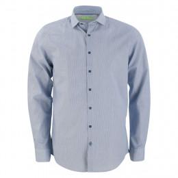Hemd - Regular Fit - Stripes online im Shop bei meinfischer.de kaufen