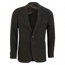 Sakko - Modern Fit - Wolle online im Shop bei meinfischer.de kaufen