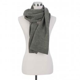Schal - Strick online im Shop bei meinfischer.de kaufen
