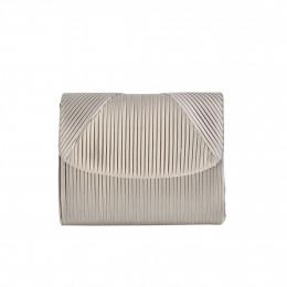 Handtasche - Magnetverschluss online im Shop bei meinfischer.de kaufen