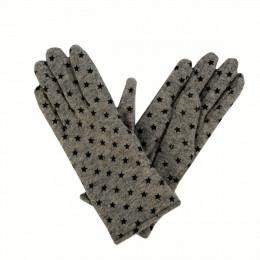 Handschuhe - Wolle online im Shop bei meinfischer.de kaufen