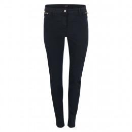jeans - Slim Fit - Zipper online im Shop bei meinfischer.de kaufen