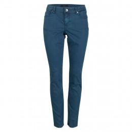 Jeans - Slim Fit - Seatlle online im Shop bei meinfischer.de kaufen