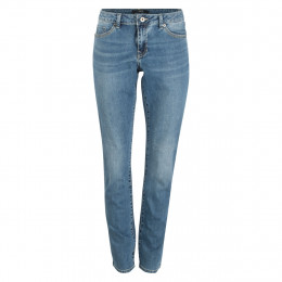 Jeans - Slim Fit - Seattle online im Shop bei meinfischer.de kaufen