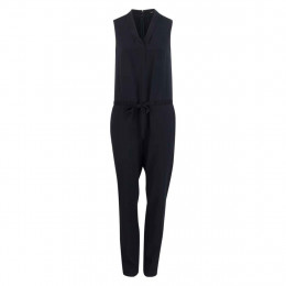 Jumpsuit - Regular Fit - Taillenband online im Shop bei meinfischer.de kaufen
