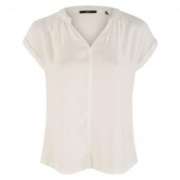 Shirt - Regular Fit - Jalaba online im Shop bei meinfischer.de kaufen
