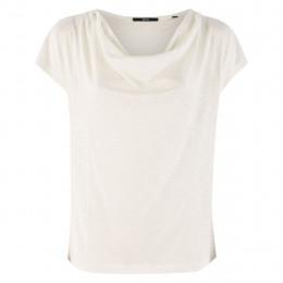 T-Shirt  - Wendy  - Wasserfall online im Shop bei meinfischer.de kaufen