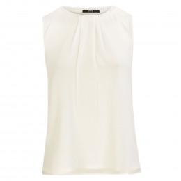 Shirtbluse - Loose Fit - ärmellos online im Shop bei meinfischer.de kaufen