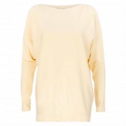 Pullover - Loose Fit - Carmen Ausschnitt online im Shop bei meinfischer.de kaufen