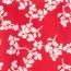 SALE %   8 days a week   Bluse - Loose Fit - 3/4-Arm   Rot online im Shop bei meinfischer.de kaufen Variante 4