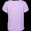 SALE %   re.draft   Blusenshirt - Comfort Fit - Minicheck   Lila online im Shop bei meinfischer.de kaufen Variante 3