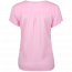 SALE % | re.draft | Blusenshirt - Comfort Fit - Crewneck | Rosa online im Shop bei meinfischer.de kaufen Variante 3
