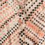 SALE % | Boss Casual | Bluse - Regular Fit - Dots | Orange online im Shop bei meinfischer.de kaufen Variante 4