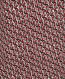 SALE % | Gerry Weber Collection | Luftiges Longsleeve mit Print | Rot online im Shop bei meinfischer.de kaufen Variante 4
