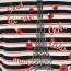 SALE % | Boss Casual | Longsleeve - Regular Fit - Stripes | Rot online im Shop bei meinfischer.de kaufen Variante 4
