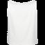 SALE % | re.draft | Top - Comfort Fit - Zierschleife | Weiß online im Shop bei meinfischer.de kaufen Variante 3