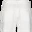 SALE % | re.draft | Short - Comfort Fit - Leinen-MIx | Weiß online im Shop bei meinfischer.de kaufen Variante 3