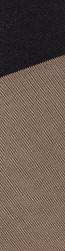 SALE % | ITEM m6 | Tights - New Translucent - black | Schwarz online im Shop bei meinfischer.de kaufen Variante 3