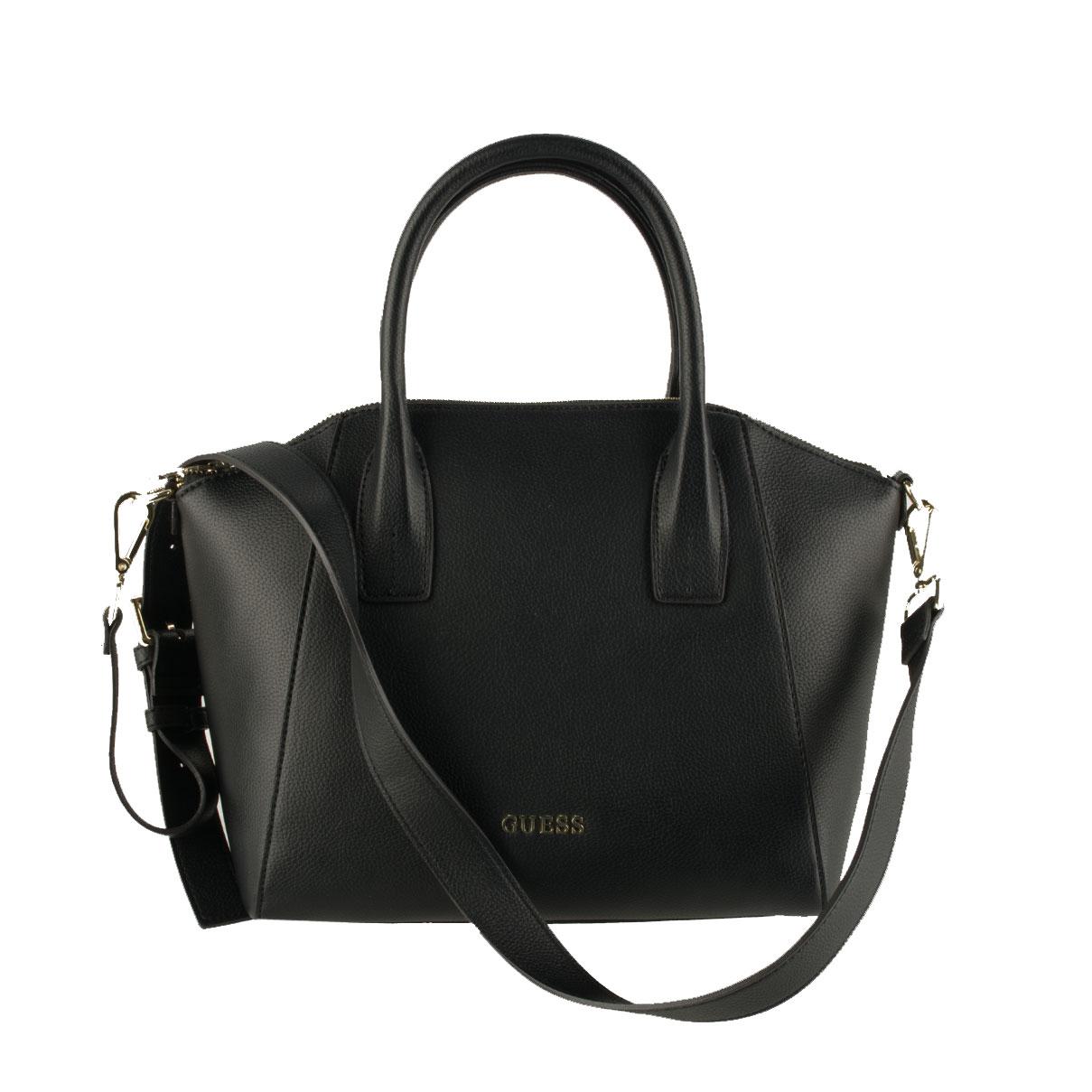 Handtasche -Isabeau medium HWISAP P7276