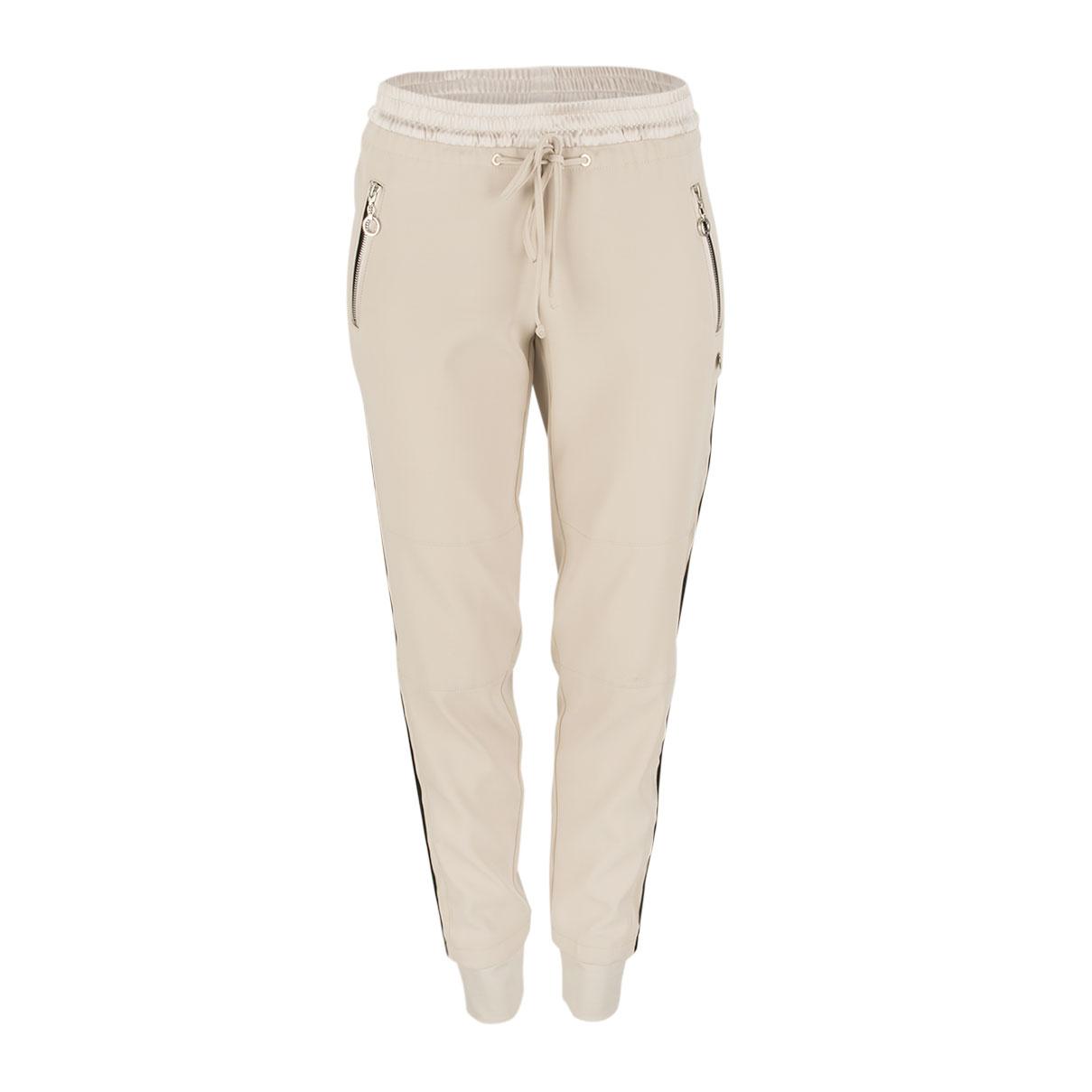 Joggpants -  Account - Tapered Leg