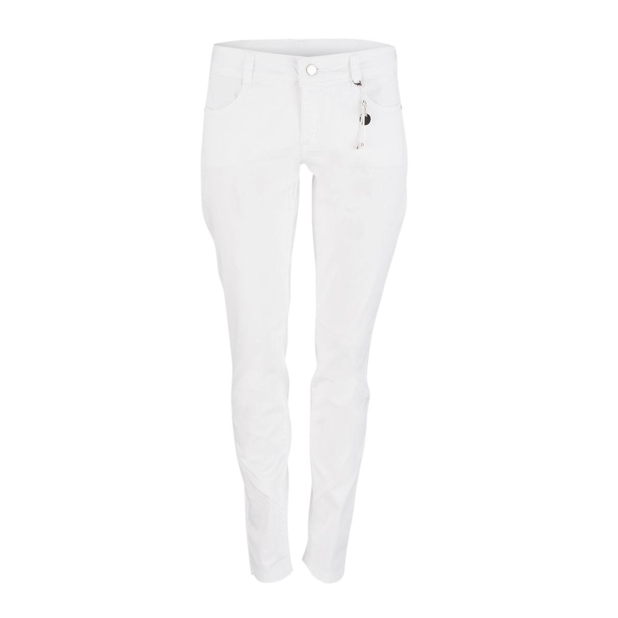 Hose - Doyle - Slim Fit - 4 Pocket