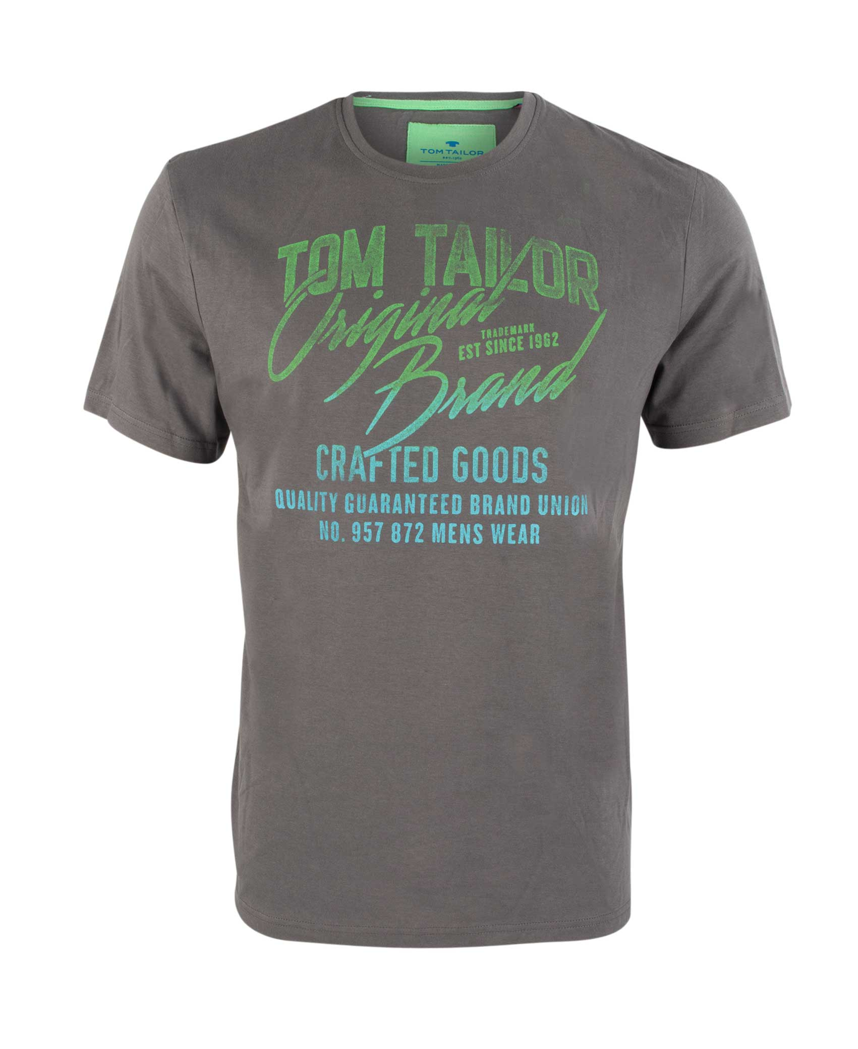 T_Shirt - Regular Fit - Print