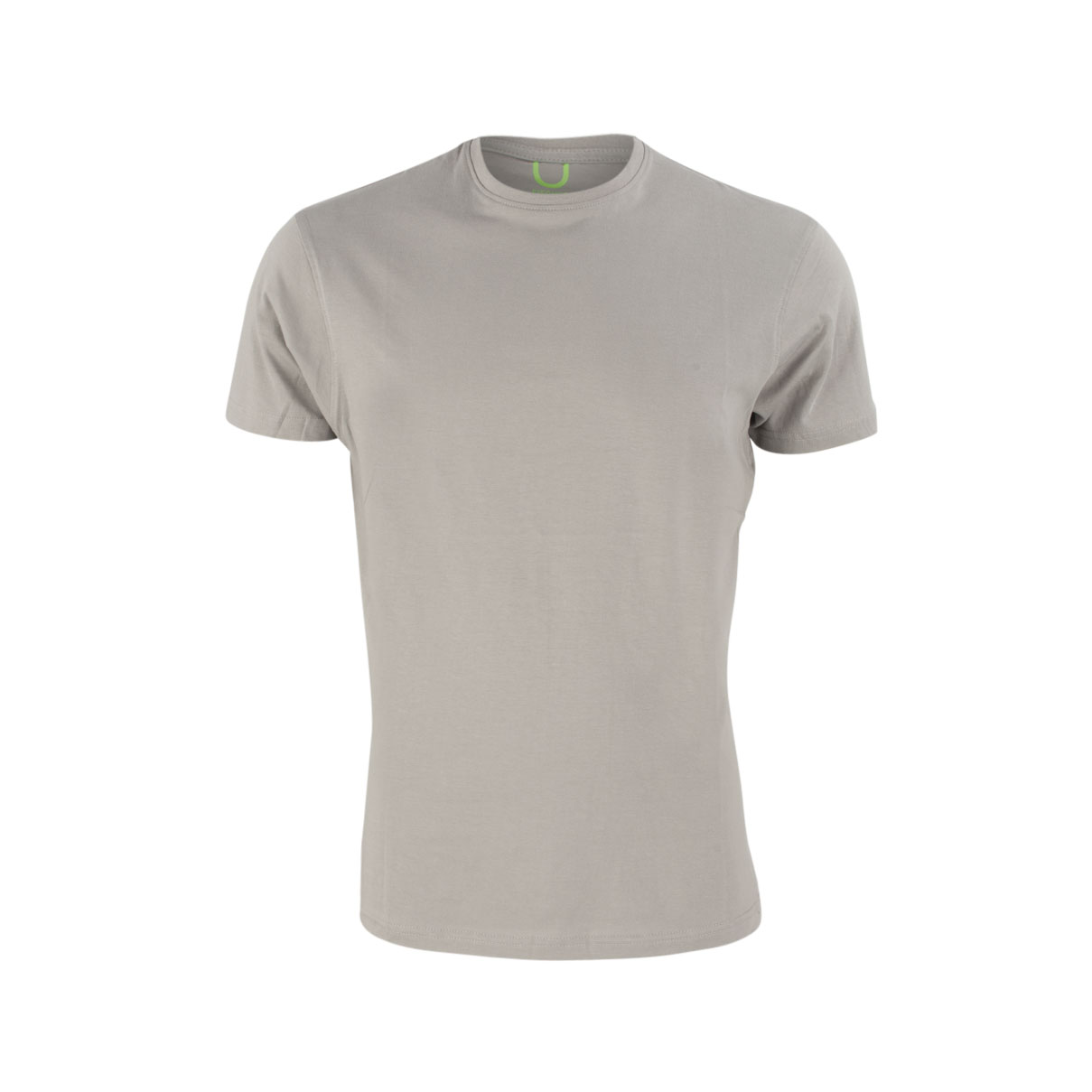 T-Shirt - Regular Fit - Basic