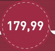 179,99€