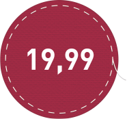19,99€