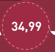34,99€