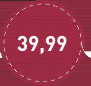 39,99€