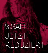 Damen Sale im Online Shop bei meinfischer.de