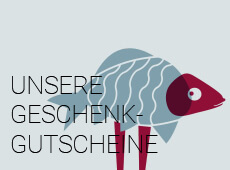 Gutschein Online Shop meinfischer.de