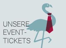Events bei meinfischer.de