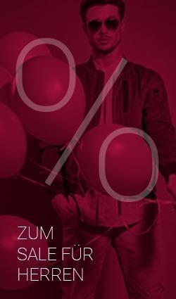 Herrenmode Sale im meinfischer.de Online Shop