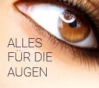 Beauty für die Augen im meinfischer.de Online Shop