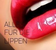 Beauty Lippen im meinfischer.de Online Shop