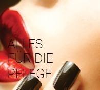 Beauty Pflege im meinfischer.de Online Shop