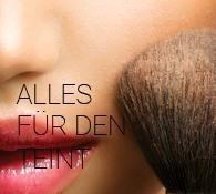 Beauty Teint im meinfischer.de Online Shop