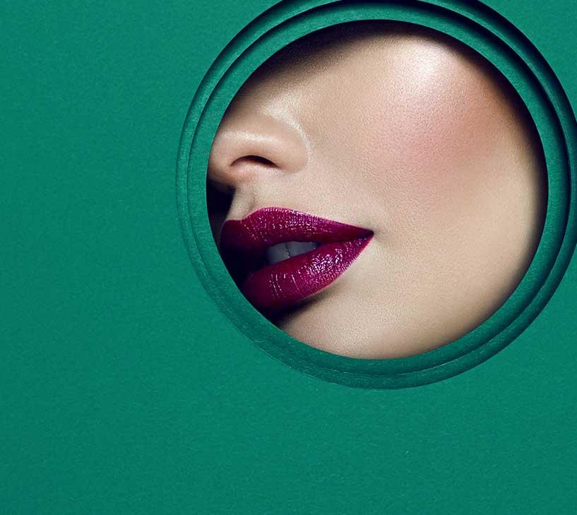 Beauty für die Lippen im meinfischer.de Online Shop