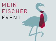 meinfischer.de events