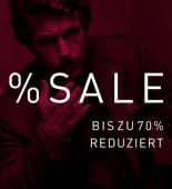 Herren Sale online im Shop bei meinfischer.de