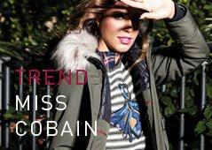 miss cobain online im Shop bei meinfischer.de kaufen