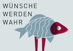 Specials und Gutscheine von meinfischer.de