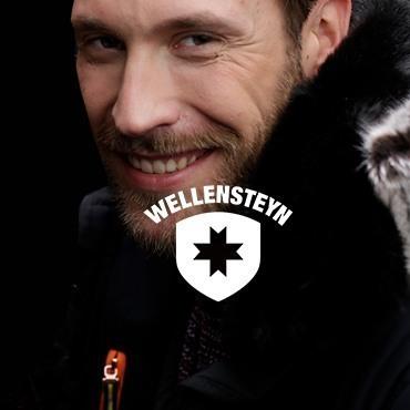 Trends Wellensteyn