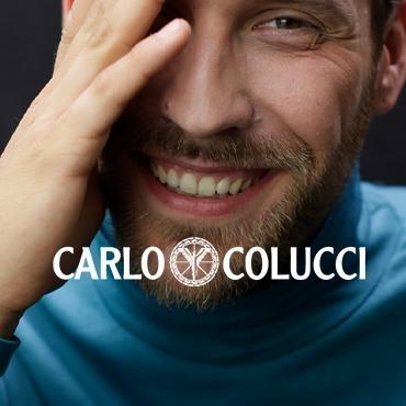 Trends Carlo Colucci
